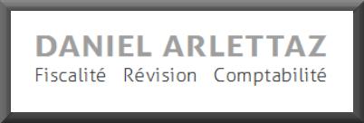 DANIEL ARLETTAZ Sàrl